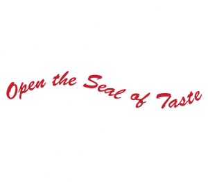 """Open the Seal of Taste"" - project proposal part of the ""Promotion of EU Agricultural products within the EU"" program"